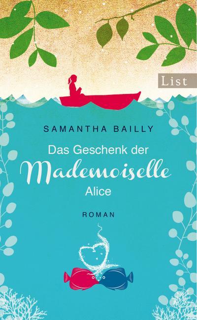 das-geschenk-der-mademoiselle-alice-roman