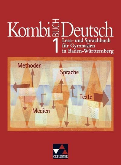 kombi-buch-deutsch-lese-und-sprachbuch-fur-gymnasien-in-baden-wurttemberg-kombi-buch-deutsch-1