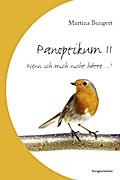 Panoptikum II