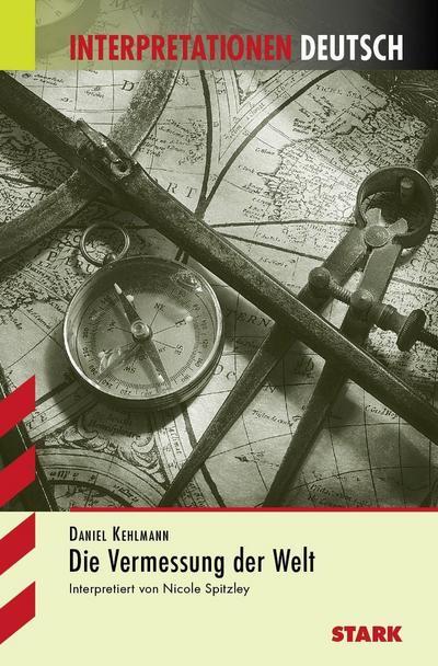 interpretationen-deutsch-kehlmann-die-vermessung-der-welt