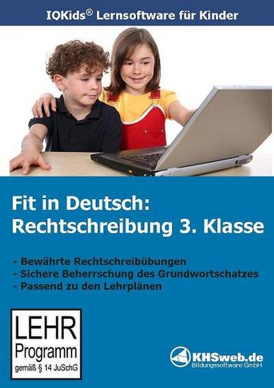 fit-in-deutsch-rechtschreibung-3-klasse
