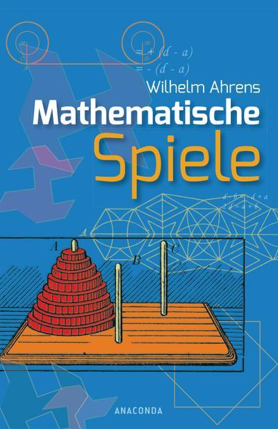 mathematische-spiele