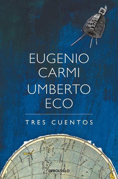tres-cuentos-three-stories