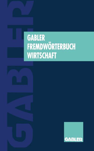 gabler-fremdworterbuch-wirtschaft