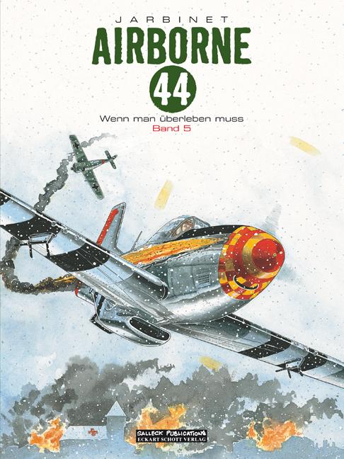 Airborne-44-Wenn-man-uberleben-muss-Philippe-Jarbinet