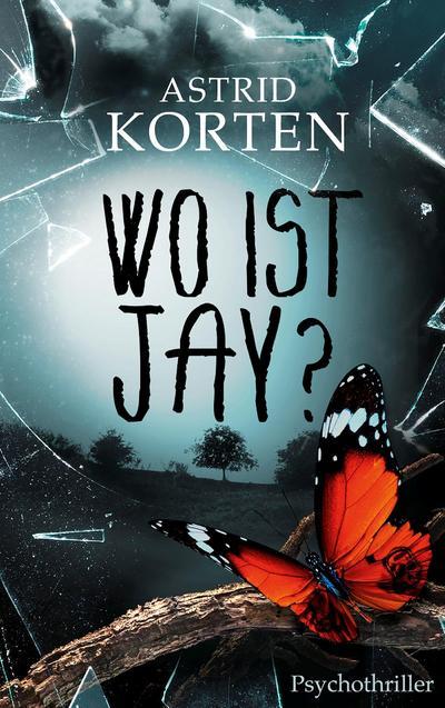 wo-ist-jay