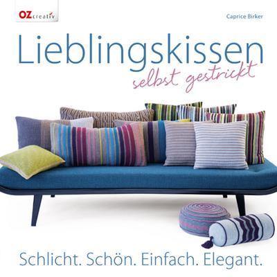 lieblingskissen-selbst-gestrickt-schlicht-schon-einfach-elegant-, 10.74 EUR @ rheinberg