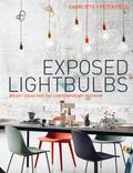 Exposed Lightbulbs