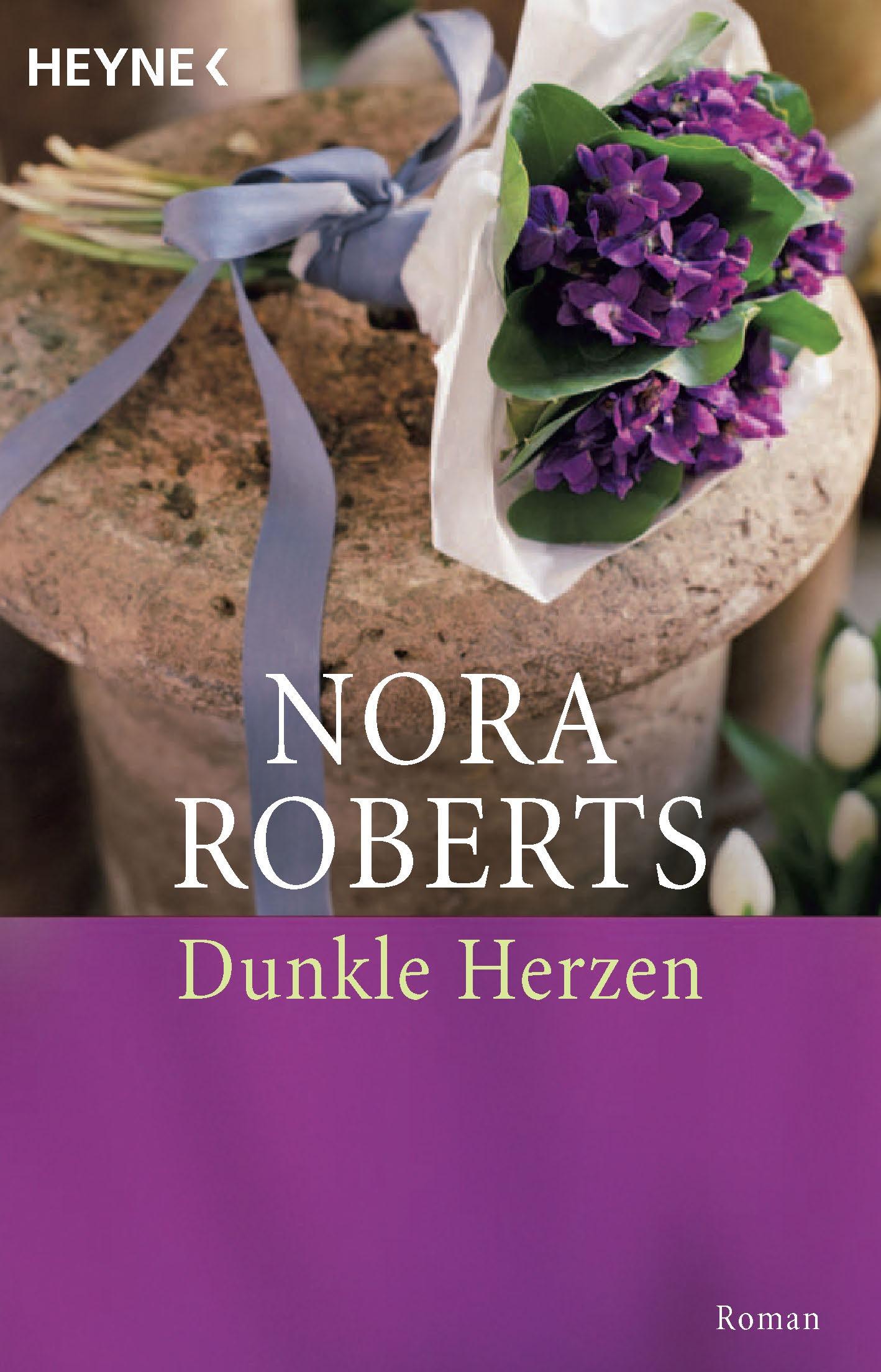 Dunkle-Herzen-Nora-Roberts