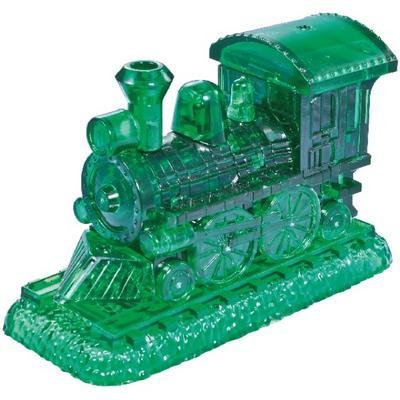 unbekannt-crystal-puzzle-59149-lokomotive