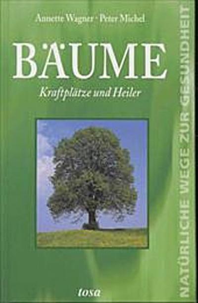 baume-kraftpatze-und-heiler