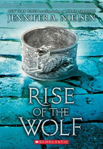 rise-of-the-wolf-mark-of-the-thief-band-2-