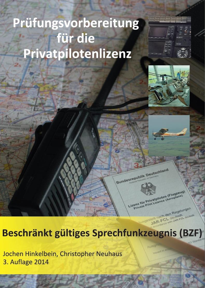 Pruefungsvorbereitung-fuer-die-Privatpilotenlizenz-Jochen-Hinkelbein