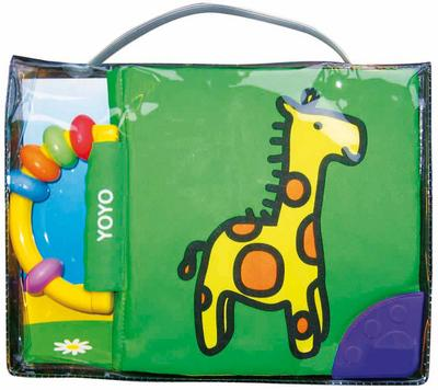 mein-superweiches-knisterbuch-giraffe