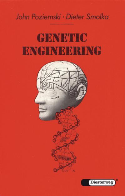 genetic-engineering-textbook-diesterwegs-neusprachliche-themenhefte-englisch-band-8-