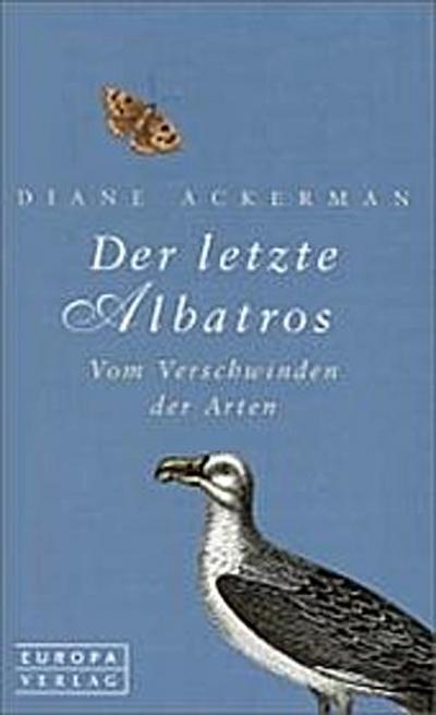 der-letzte-albatros