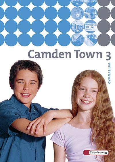 camden-town-allgemeine-ausgabe-2005-fur-gymnasien-textbook-3