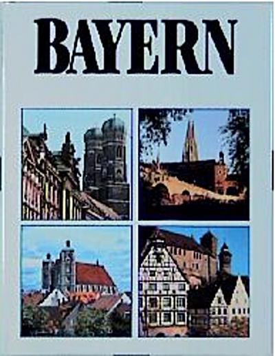 bayern-bildband-von-1994