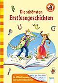 Die schönsten Erstlesegeschichten: Der Bücher ...