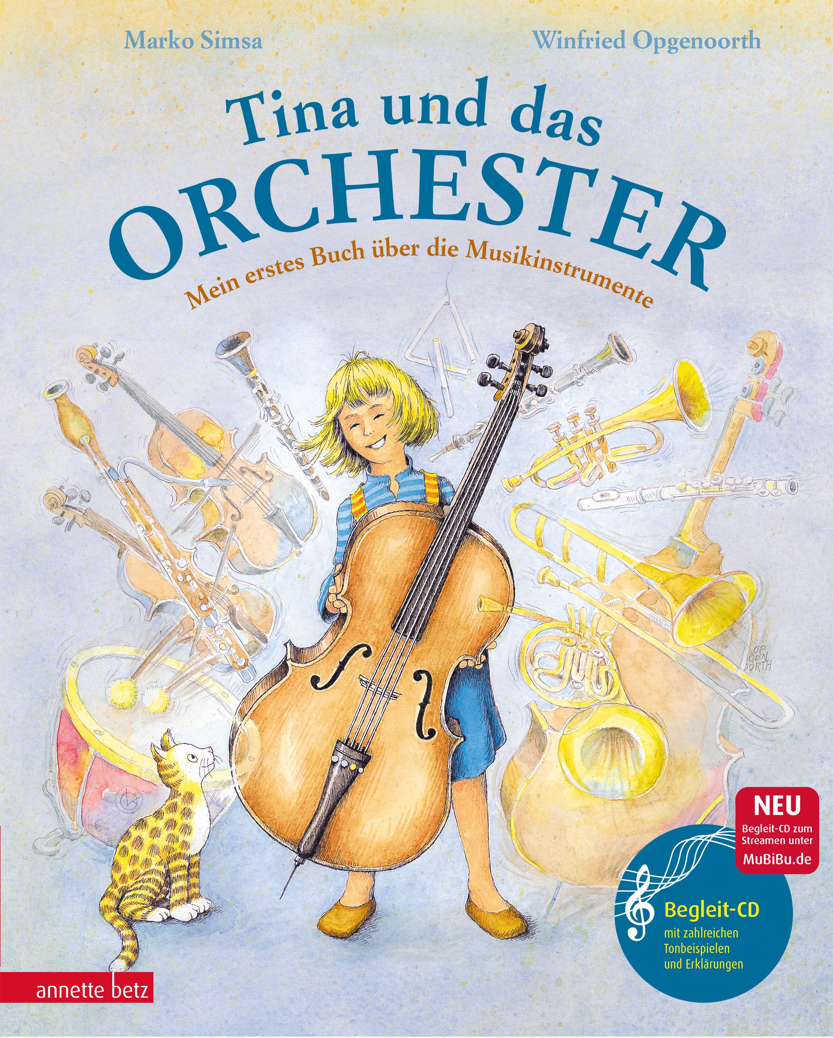 Tina-und-das-Orchester-Marko-Simsa
