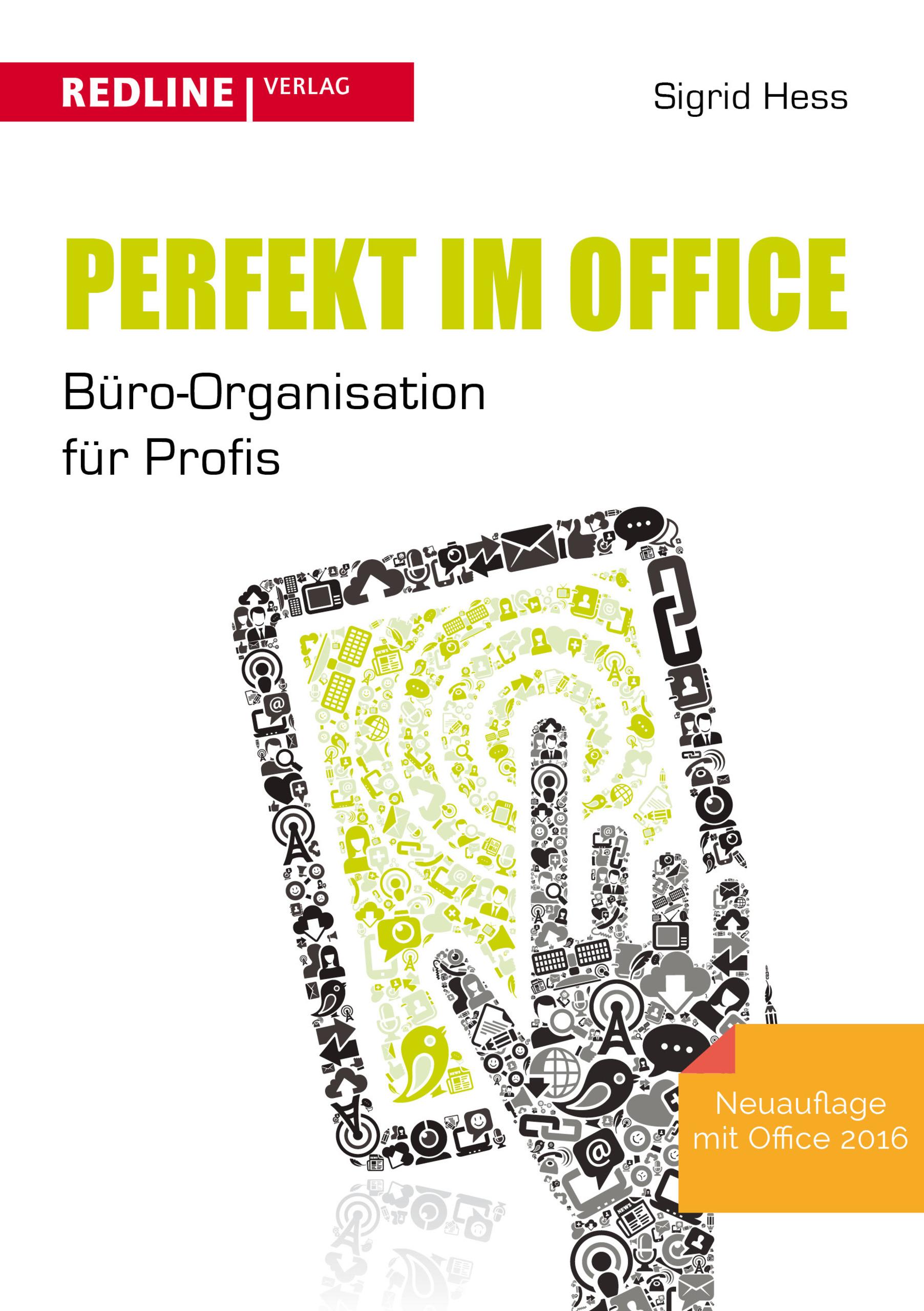 Perfekt-im-Office-Sigrid-Hess