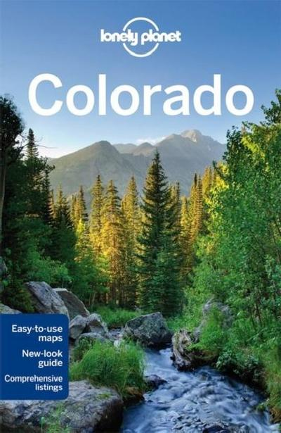 mccarthy-c-colorado-country-regional-guides-
