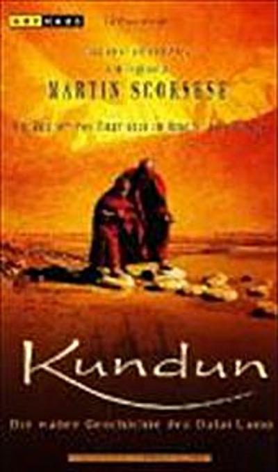 kundun-vhs-