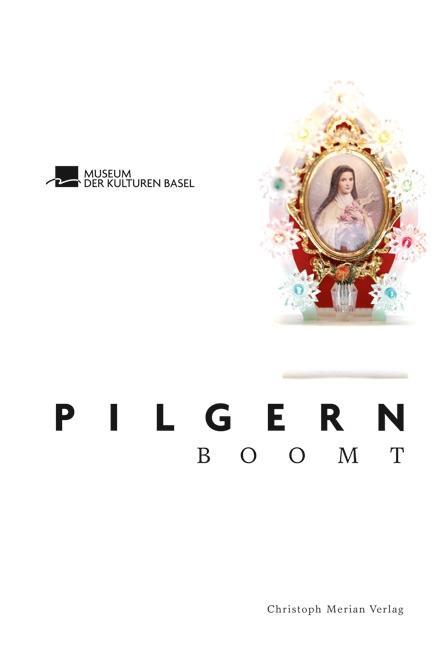 Pilgern-boomt-Dominik-Wunderlin