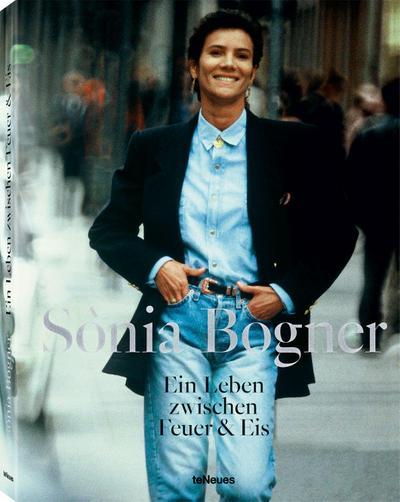 Sônia Bogner