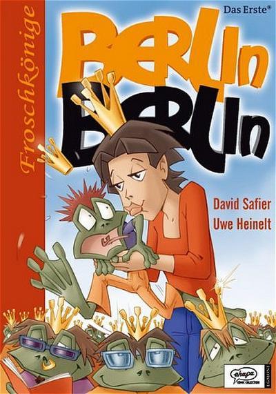 berlin-berlin-froschkonige