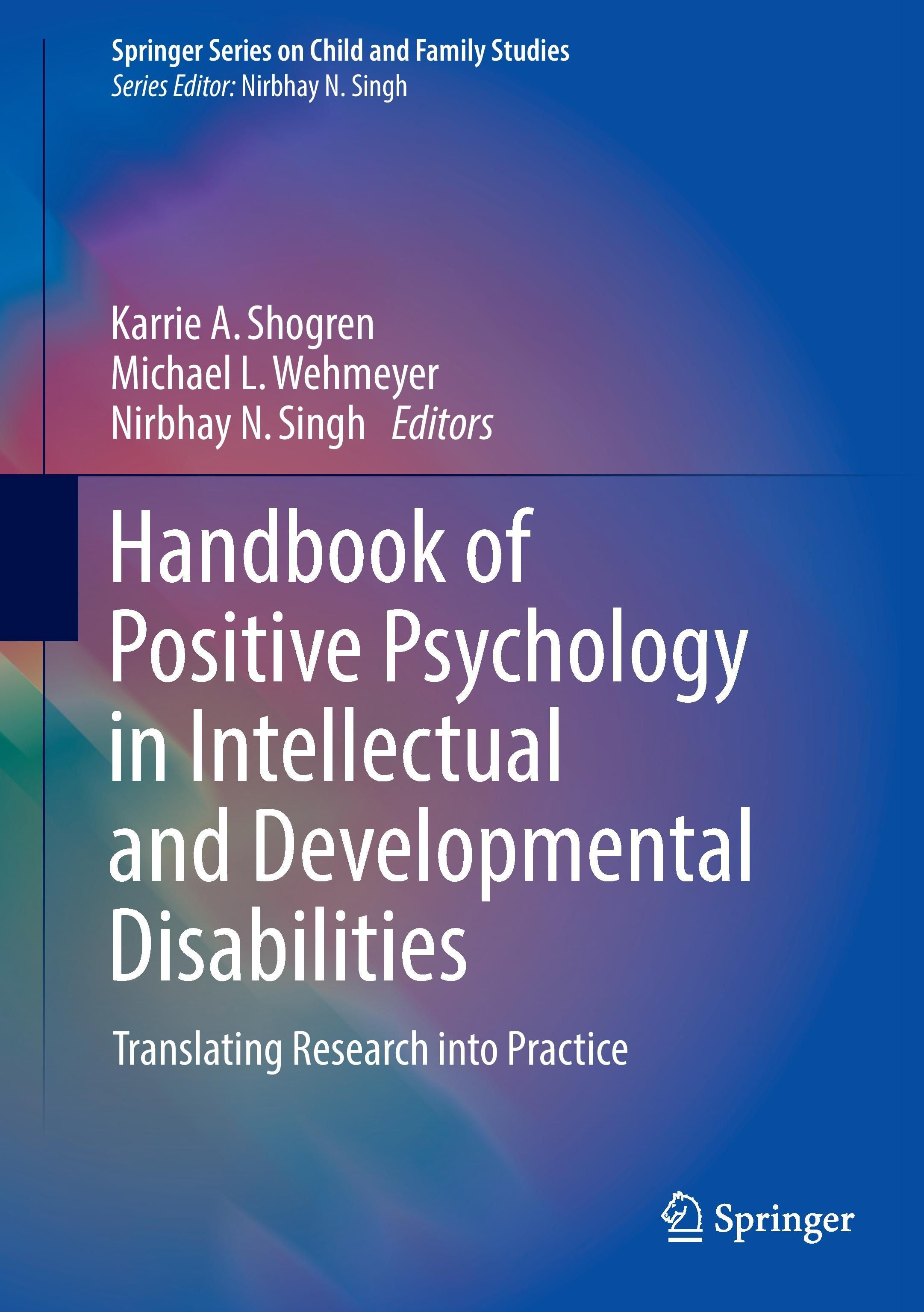 Handbook-of-Positive-Psychology-in-Intellectual-and-Developmental-Disabilit