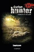 Dorian Hunter 37. Engelszorn