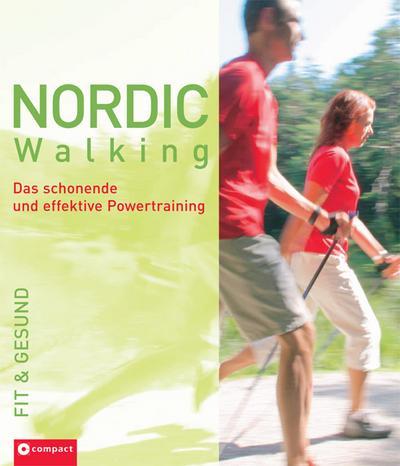 nordic-walking-das-schonende-und-effektive-powertraining