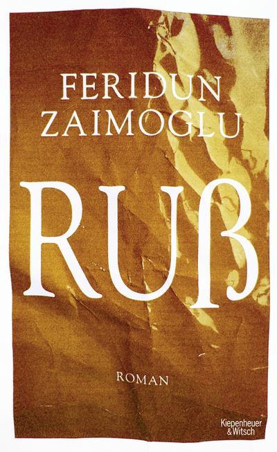 ru-roman