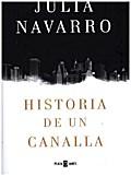 Historia de un canalla (EXITOS, Band 1001)