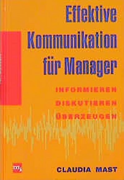 effektive-kommunikation-fur-manager