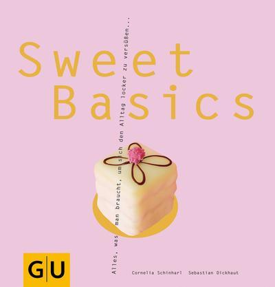 sweet-basics