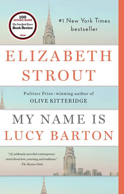 my-name-is-lucy-barton-a-novel