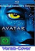 Avatar - Aufbruch nach Pandora. Extended Coll ...