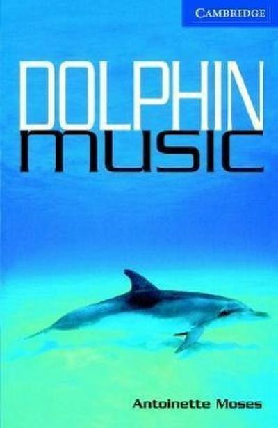 dolphin-music-level-5-cambridge-english-readers-