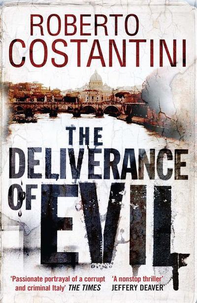 the-deliverance-of-evil-commissario-balistreri-trilogy-