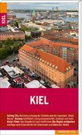 Kiel: Stadtführer