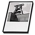 Postkartenset - Essen/Ruhr. 10 Architekturpos ...
