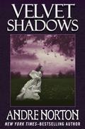 Velvet Shadows