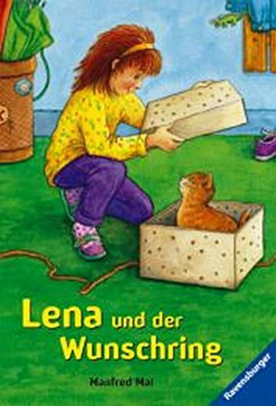 lena-und-der-wunschring-ravensburger-taschenbucher-