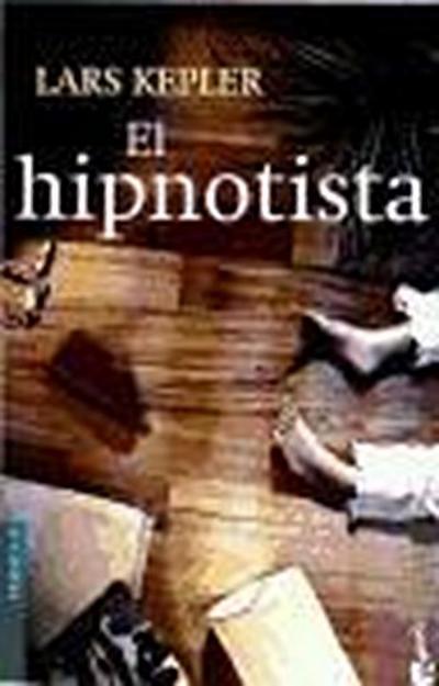 el-hipnotista-bestseller-internacional-
