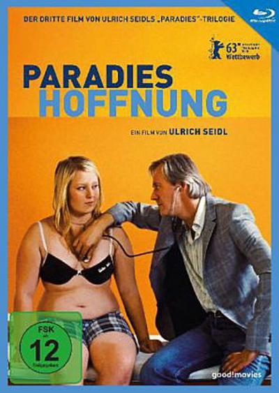paradies-hoffnung-blu-ray-