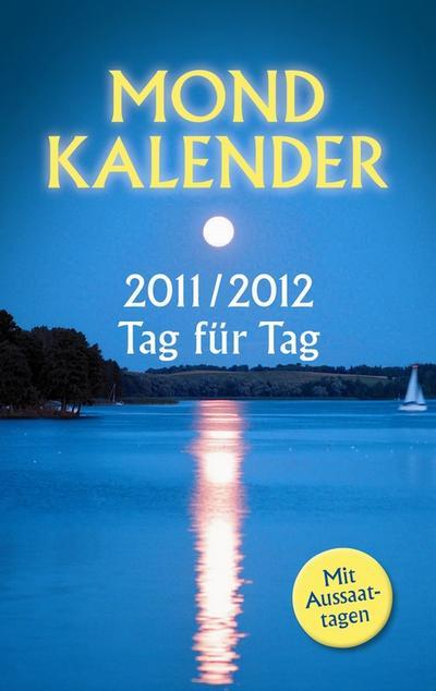 mondkalender-2011-2012-tag-fur-tag