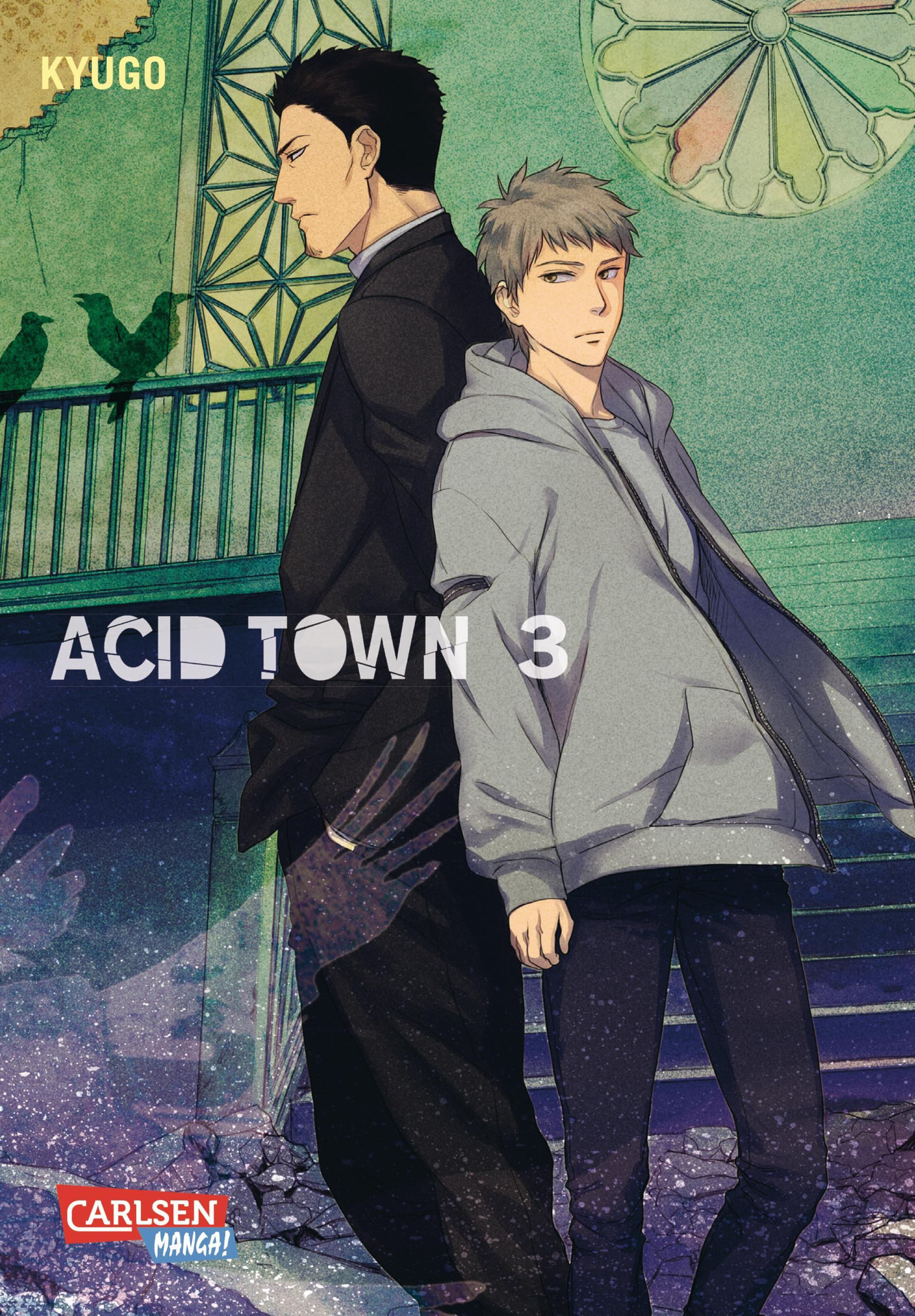 NEU-Acid-Town-3-Kyugo-726162