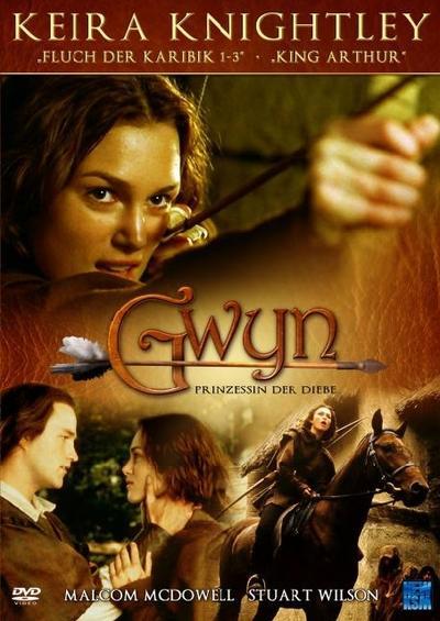 gwyn-prinzessin-der-diebe